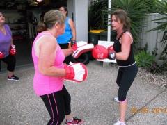ShazFit Personal Trainer