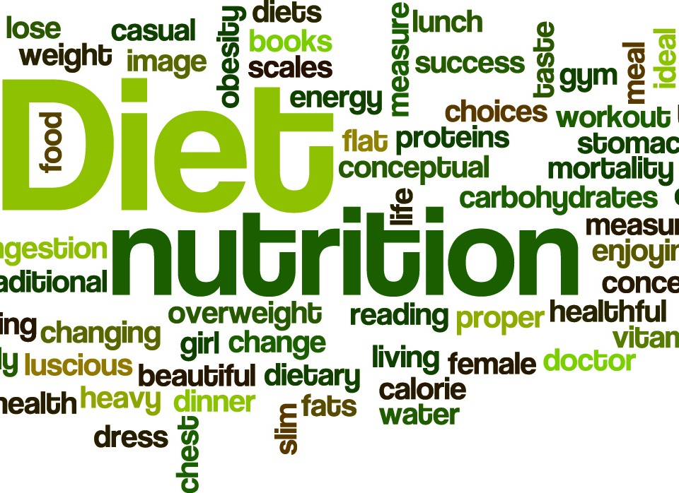 Nutrition-31