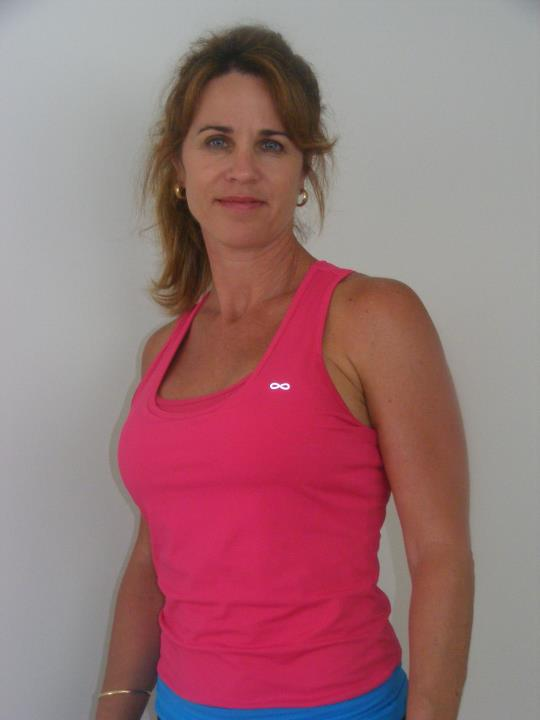 Wynnum Manly's Best Personal Trainer