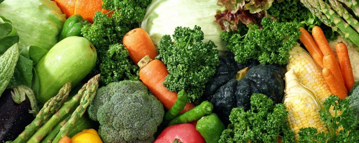 fruits-and-vegetables-wallpaper_1600x1200_84909